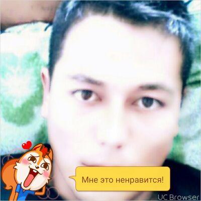 Фото мужчины ТИМ902776606, Ташкент, Узбекистан, 29