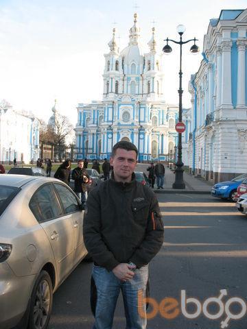 Фото мужчины vint, Волковыск, Беларусь, 35