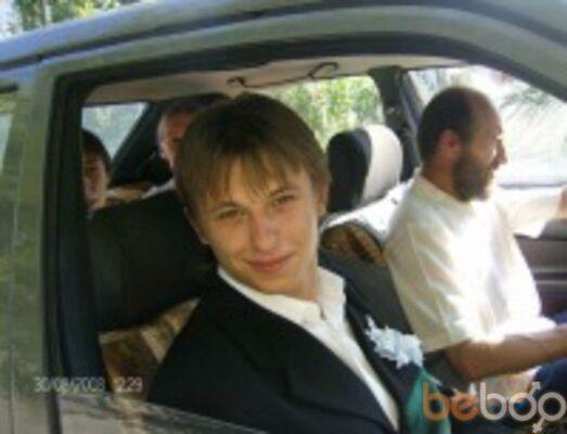 Фото мужчины Milord, Слуцк, Беларусь, 29