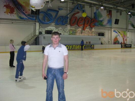 Фото мужчины деятель, Екатеринбург, Россия, 32
