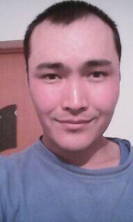 Фото мужчины Кылыч, Бишкек, Кыргызстан, 33