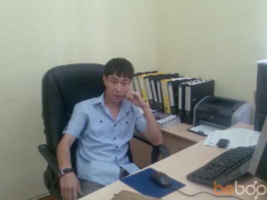 Фото мужчины Im SoRRy, Ташкент, Узбекистан, 32