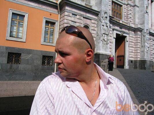 Фото мужчины kubometr, Санкт-Петербург, Россия, 33