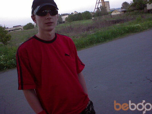 Фото мужчины Serejkinus, Донецк, Украина, 30