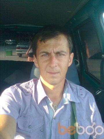 Фото мужчины vancha, Чебоксары, Россия, 33