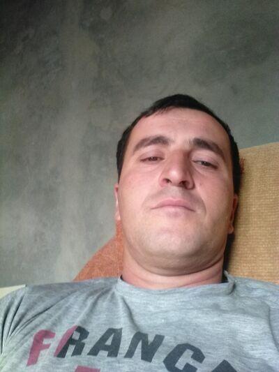 Фото мужчины Замир, Каспийск, Россия, 35