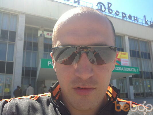 Фото мужчины sanya, Стерлитамак, Россия, 33