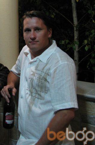 Фото мужчины Серега, Одесса, Украина, 38