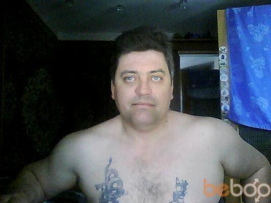 Фото мужчины obrek, Москва, Россия, 45