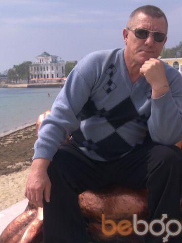 Фото мужчины гоша, Донецк, Украина, 54