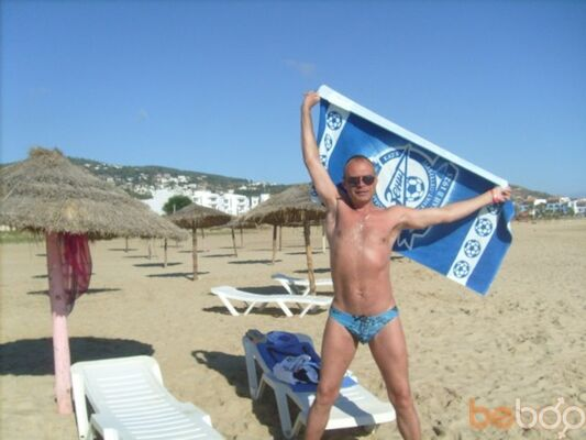 В тунисе знакомств сайт