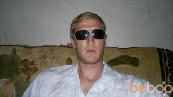 Фото мужчины akella, Семей, Казахстан, 35
