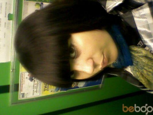 Фото девушки Викусик, Брест, Беларусь, 28