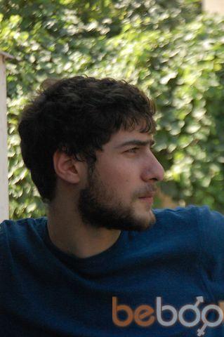 Фото мужчины Volk, Батуми, Грузия, 31