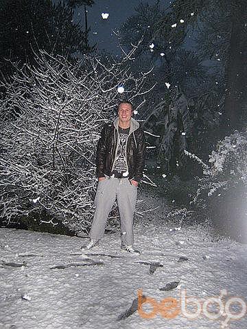 Фото мужчины velikalepnii, Chiari, Италия, 31