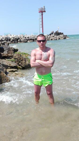 Фото мужчины Sharhan, Кишинев, Молдова, 34