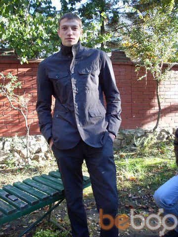Фото мужчины Raffaelo, Кишинев, Молдова, 27
