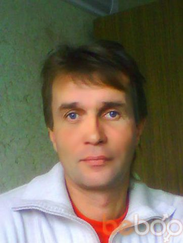 Фото мужчины bezmehdik, Сочи, Россия, 47