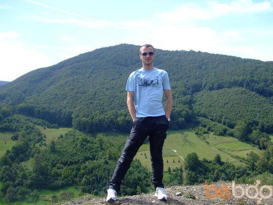 Фото мужчины Николай, Тернополь, Украина, 35
