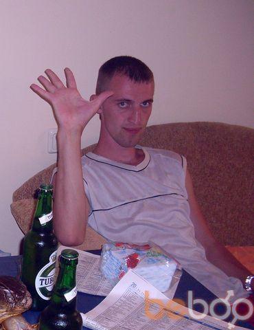 Фото мужчины Антон Ант, Днепропетровск, Украина, 30