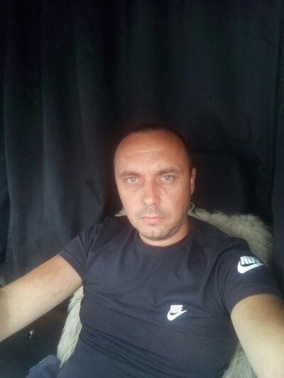 Фото мужчины RUSLAN, Саранск, Россия, 73