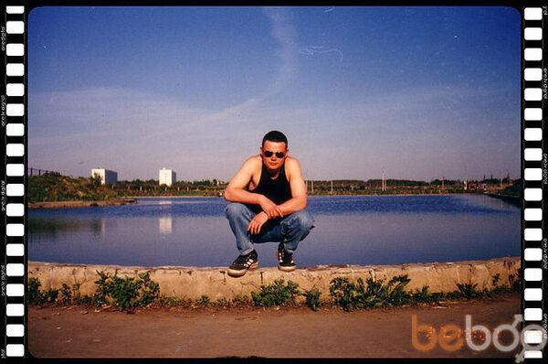 Фото мужчины андрей, Комрат, Молдова, 27