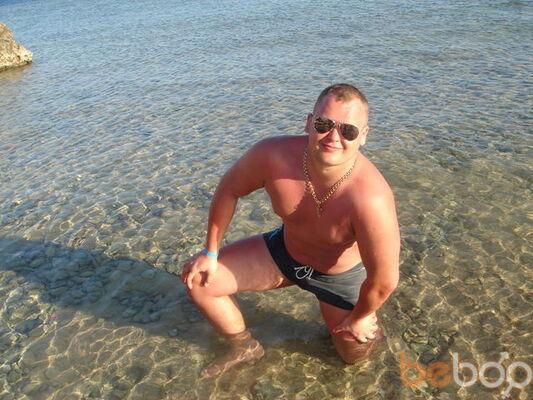 Фото мужчины sergey, Киев, Украина, 37