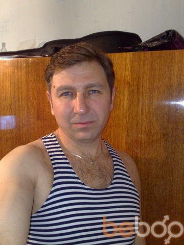 Фото мужчины sultan, Кишинев, Молдова, 37
