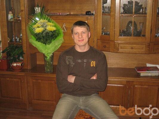 Фото мужчины Mikl, Златоуст, Россия, 37