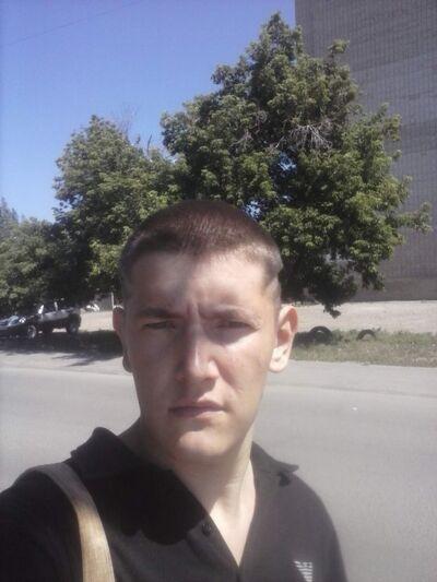 Фото мужчины валерий, Павлодар, Казахстан, 28