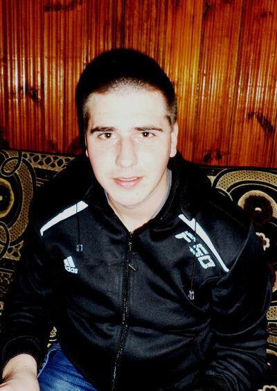Фото мужчины саша, Почеп, Россия, 30