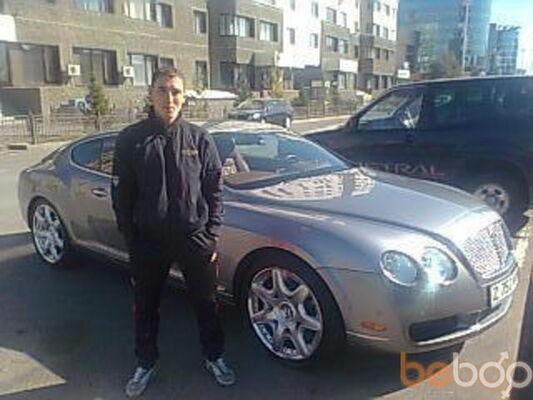 Фото мужчины Slaventi, Астана, Казахстан, 31