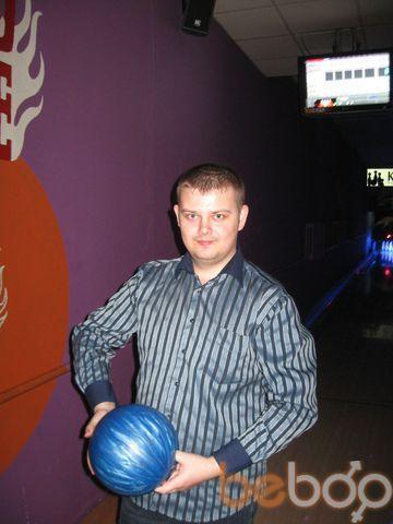 Фото мужчины Евгений, Барнаул, Россия, 29