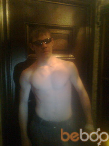 Фото мужчины lexxx, Караганда, Казахстан, 25