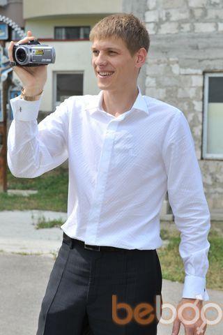 Фото мужчины kamal, Кишинев, Молдова, 35
