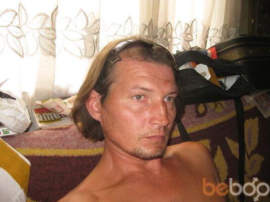 Фото мужчины palamar4, Борисполь, Украина, 43