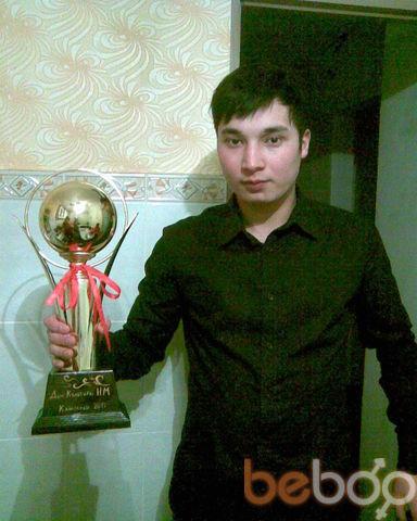 Фото мужчины руслан, Караганда, Казахстан, 30