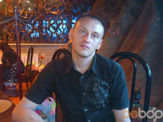 Фото мужчины grimel, Жуковский, Россия, 39