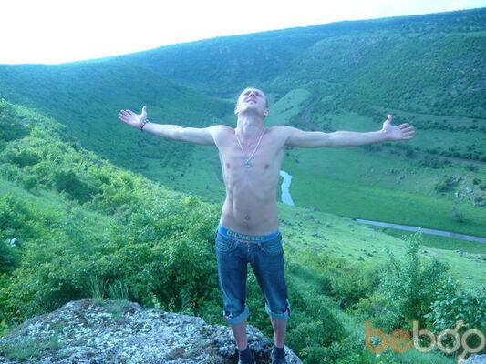 Фото мужчины serjjjj19, Кишинев, Молдова, 27