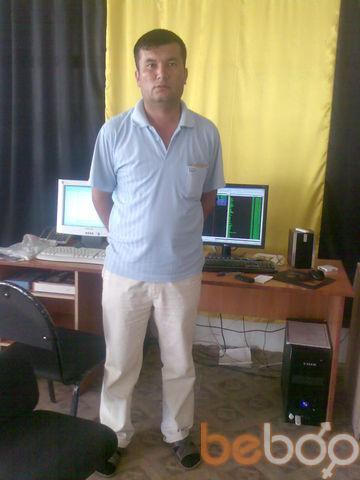 Фото мужчины Ixtiyandr, Гиждуван, Узбекистан, 41
