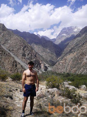 Фото мужчины anvar, Душанбе, Таджикистан, 32