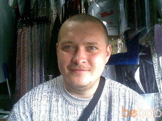 Фото мужчины kolombo, Белово, Россия, 37