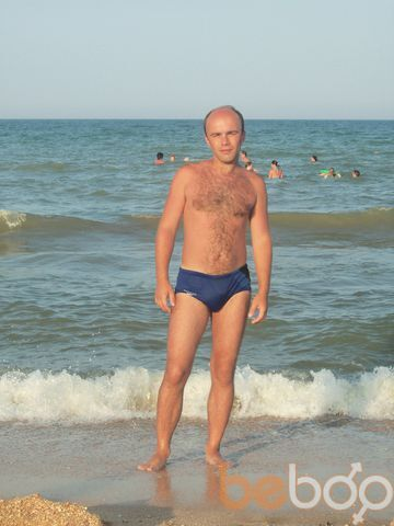 Фото мужчины tomalex, Киев, Украина, 38