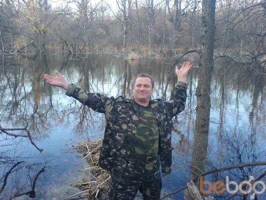 Фото мужчины boomen, Донецк, Украина, 53