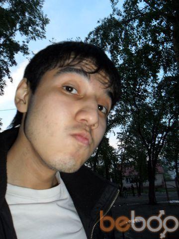 Фото мужчины Elshan, Челябинск, Россия, 25
