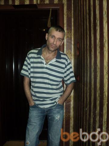 Фото мужчины givitos, Ачинск, Россия, 38