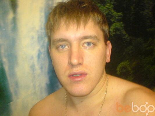 Фото мужчины IVANSEX777, Владивосток, Россия, 30