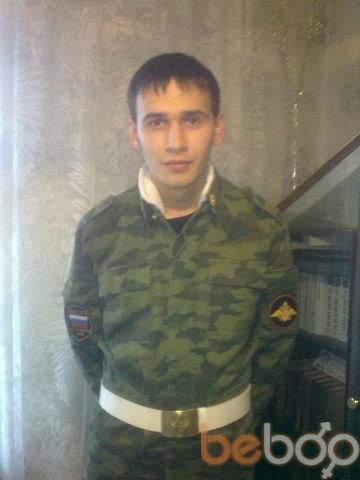 Фото мужчины marat984, Сарапул, Россия, 29