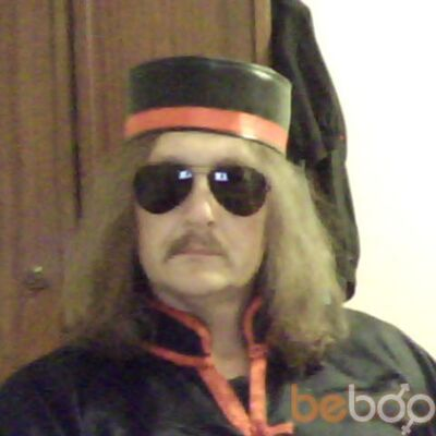 Фото мужчины gitarist, Лиссабон, Португалия, 52