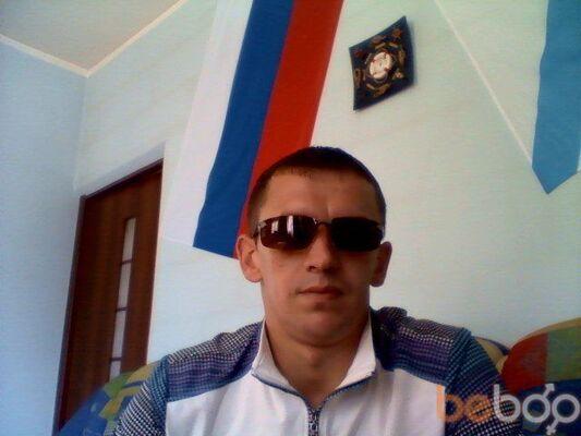 Фото мужчины евгений13, Москва, Россия, 35